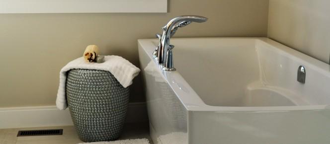 atelier paca plombier travaux de plomberie sur nice grasse cannes. Black Bedroom Furniture Sets. Home Design Ideas
